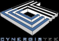 cynergistek-carousel