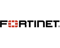 fortinet-carousel